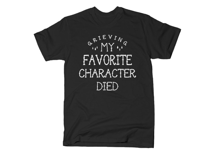 myfavoritecharacterdied_mens